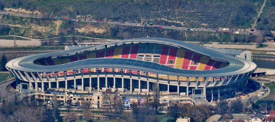 2017 uefa super cup skopje