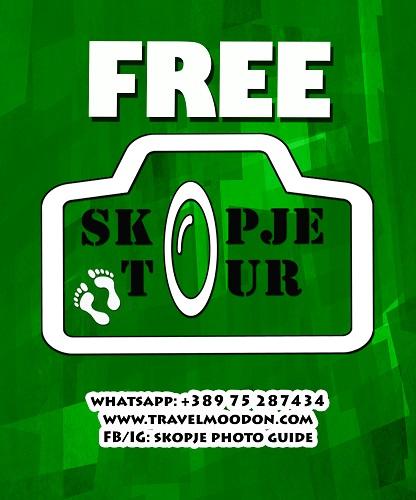 free-skopje-tour.jpg